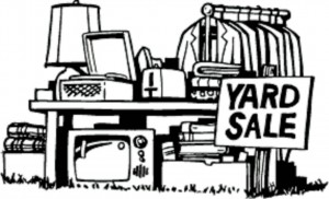 yard-sale-graphic