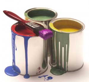 3-cans-of-paint