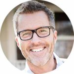 Mark MacDonald, Church Brand Strategist
