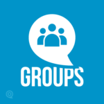 Communication Groups