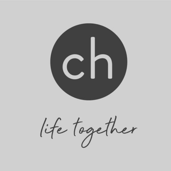 Cherry Hills Community Church | life together