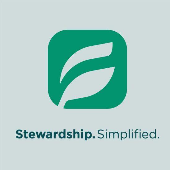 Florida Baptist Financial Services | Stewardship. Simplified.