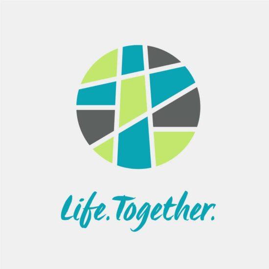 First Baptist Church Jonesboro | Life. Together.