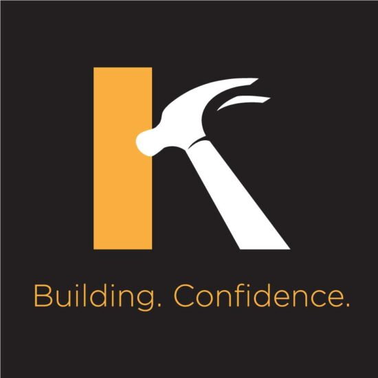 Kent Church Design Builders | Building. Confidence.