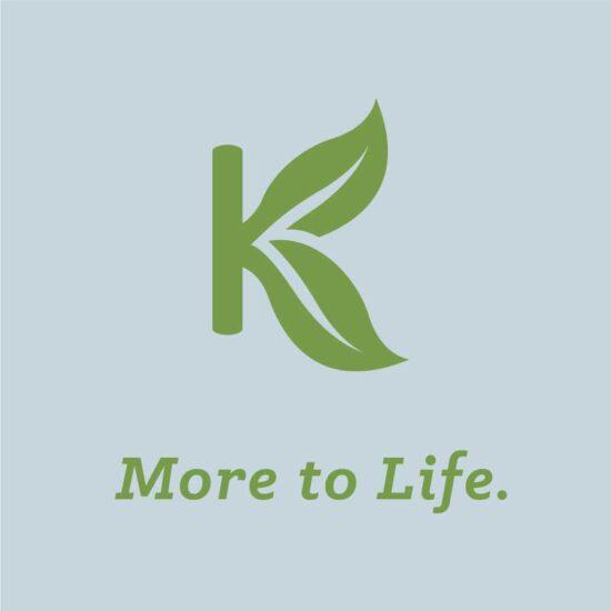 Kingwood United Methodist Church | More to Life.