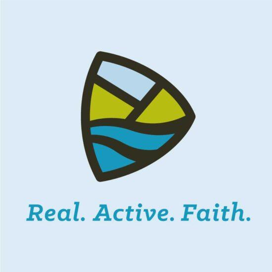 Lake Grove Presbyterian Church | Real. Active. Faith.