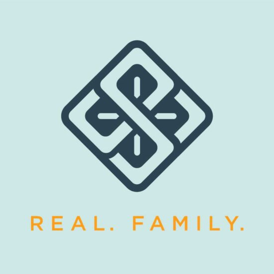 First Baptist Church Middleburg | Real. Family.