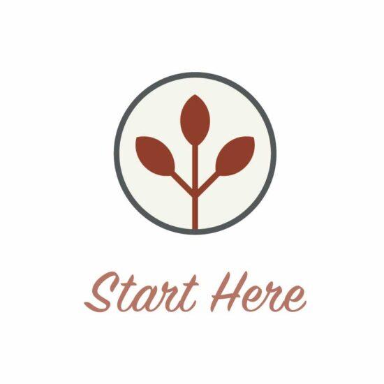 Providence Baptist Church | Start Here
