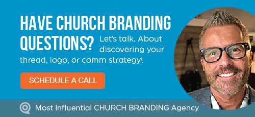 Have Church Branding Questions?